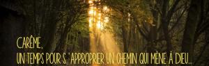 cropped-Carême-2018-2